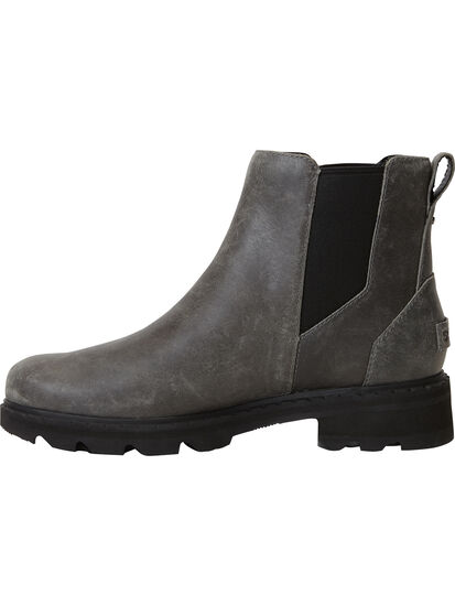 Duckworth Chelsea Boot: Image 3
