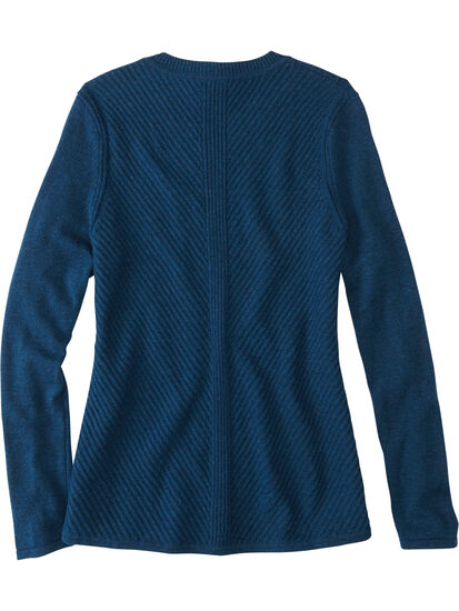 Savant Sweater: Image 2