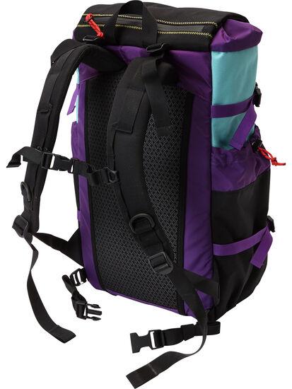 Geocache Backpack: Image 2