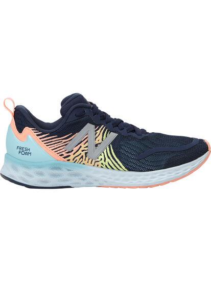 Finish Line Running Shoes: Image 2