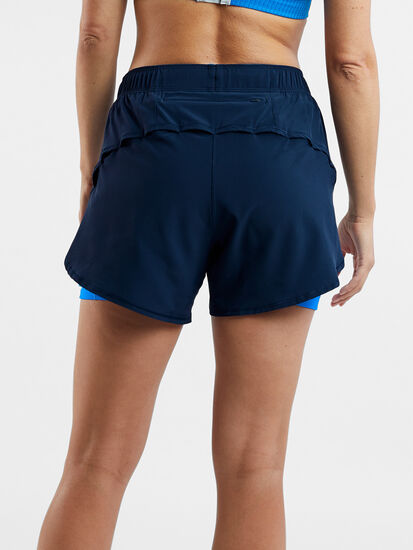 "Sweet Spot Running Shorts 5"": Image 2"
