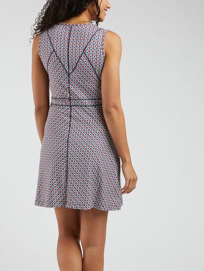 Dream Dress - Mosaic: Image 4
