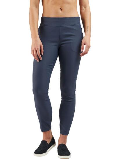 Adapt Crop Pants: Image 1