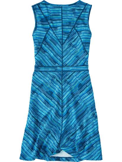 Dream Dress - Sonar: Image 2