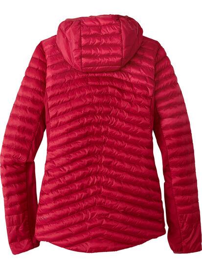 Kestrel Insulated Jacket: Image 2