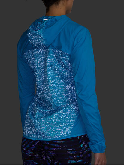 Flash Lite Jacket: Image 6