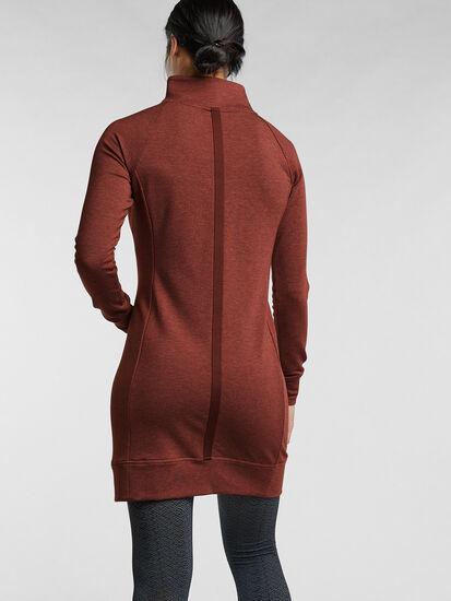 Guthrie Dress: Image 4