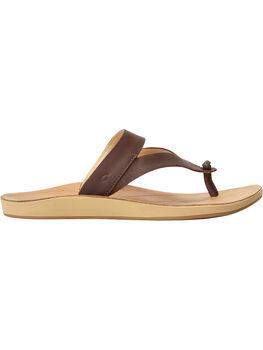Worth Flip Flop Sandals