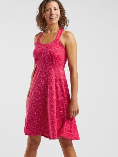 Vera Dress: Image 3