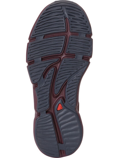 Smooth Operator 2.0 Knit Running Shoe: Image 5