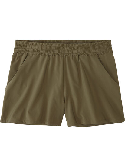 Crusher Shorts, , original