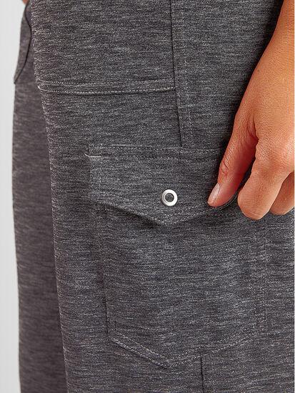 Copenhagen Pants - Regular: Image 3
