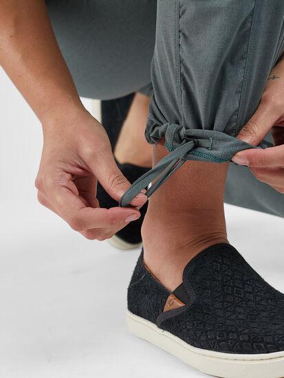 Sudio Pants: Image 5