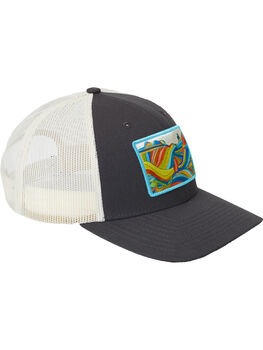 Galleria Trucker Hat - Moab