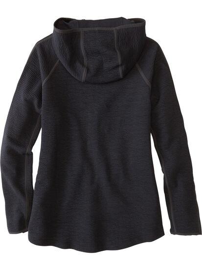 Après Hoodie Jacket: Image 2