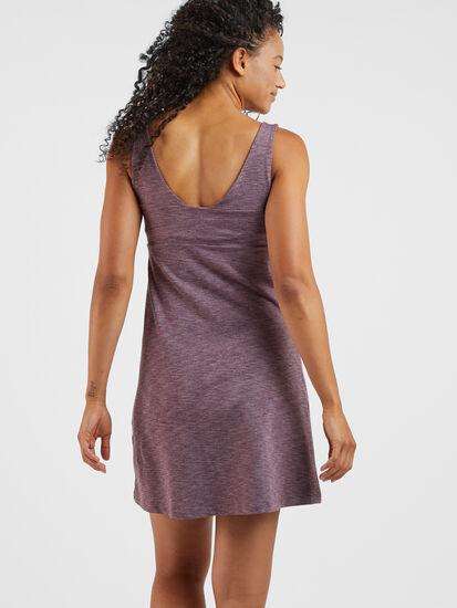Copenhagen Dress: Image 4