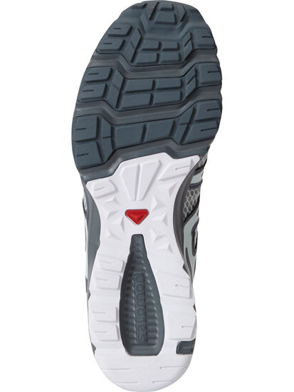 Kelpie Convertible Amphibian Shoe: Image 5