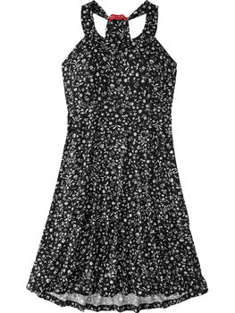 Swenson Dress