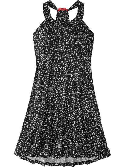 Swenson Dress: Image 1