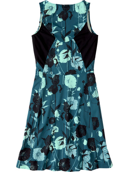 Freelance Dress - Anemone: Image 2