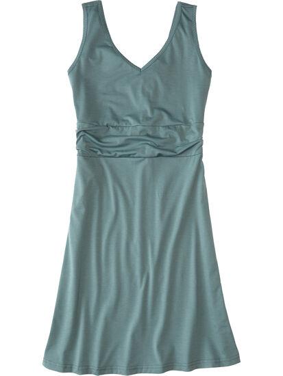 Frances Dress - Solid, , original
