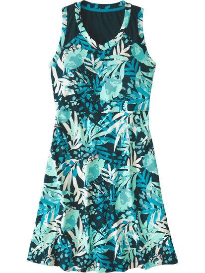 Boss Dress - Madagascar: Image 1