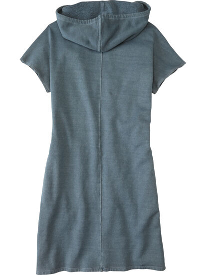 Epic Sweatshirt Dress: Image 2
