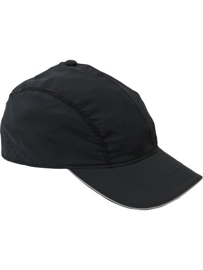 Chase Run Hat: Image 1
