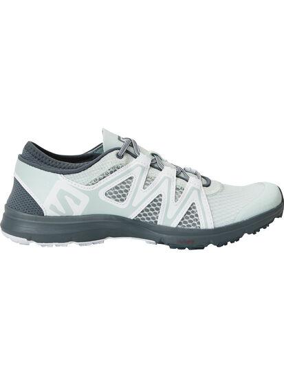 Kelpie Convertible Amphibian Shoe: Image 2