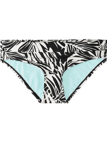 Lehua Bikini Bottom - Molokai: Image 1