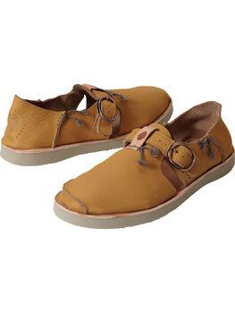 Proof Premium Slip-On Shoe - Astek