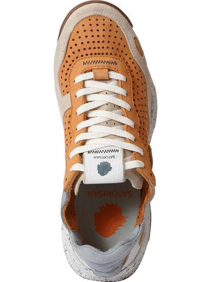 Underground Supreme Sneaker - Laser: Image 4