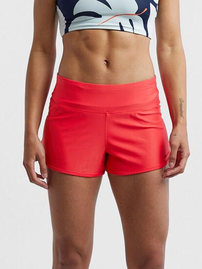 Nalu Swim Shorts: Image 2
