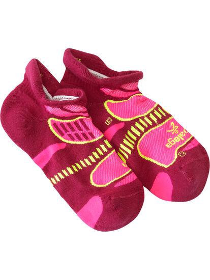 Blister Beater Socks: Image 2