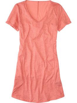 Interstate T Shirt Dress