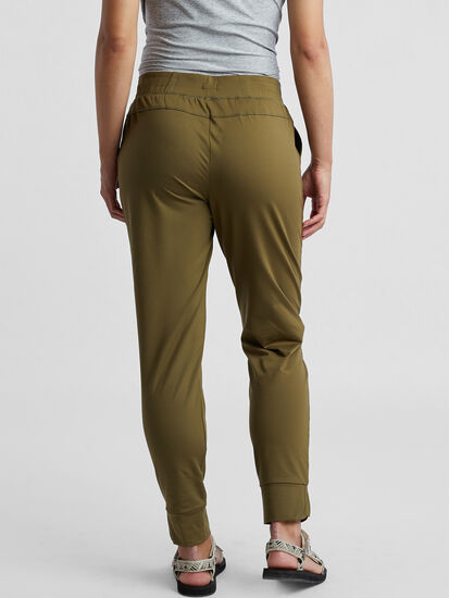 Get Out There Joggers: Image 2