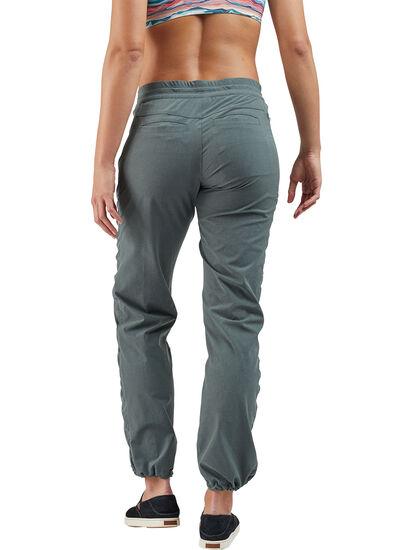 Sudio Pants: Image 2