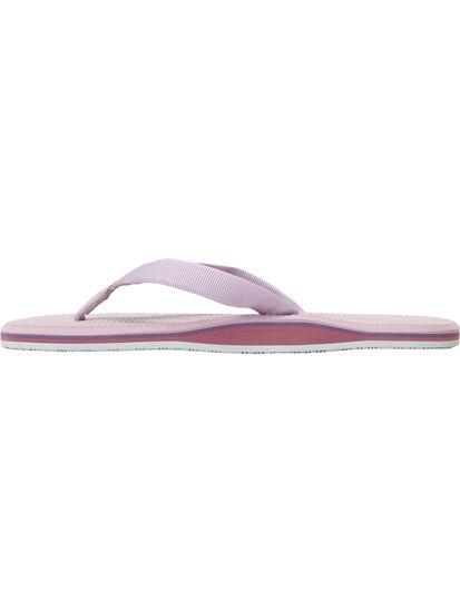 Insta Flip Flops: Image 3