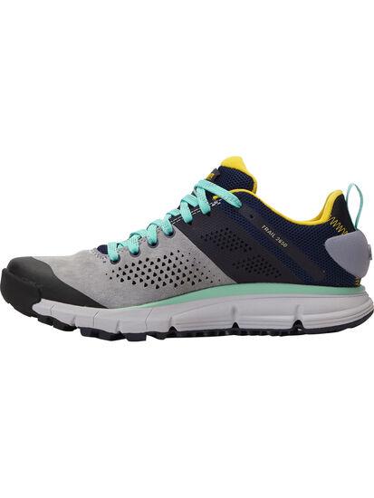 Trail Crusader Shoe: Image 3
