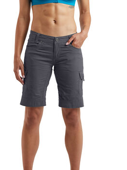 """Free Range Shorts 11"""""""
