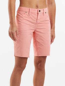 """Dogtown Shorts 10"""""""