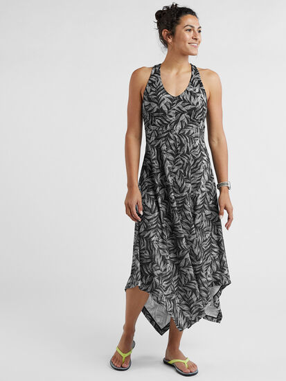 Liberty Maxi Dress: Image 3
