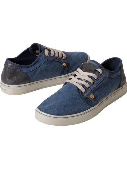 Veep Sneaker - Eco Mix: Image 1