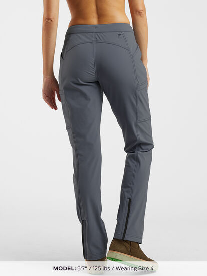 Valkyrie Pants: Image 2