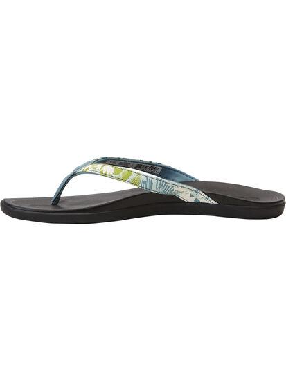 Svelte Flip Flops: Image 3