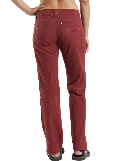 Free Range Pants - Regular: Image 2
