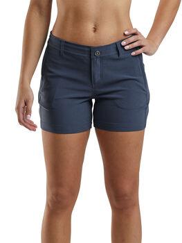 """Indestructible 2.0  Hiking Shorts- 4 1/2"""""""