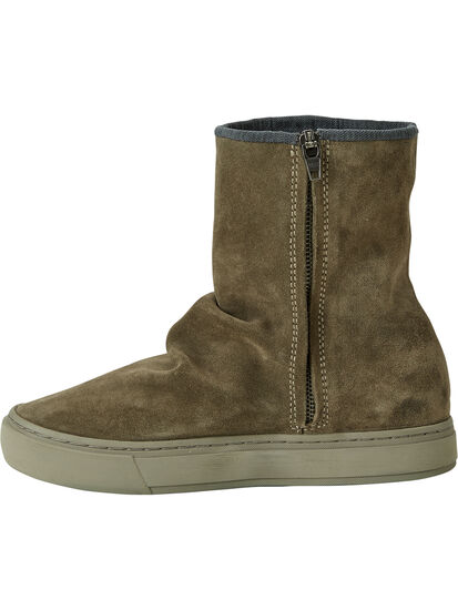 Elefantino Boot: Image 3