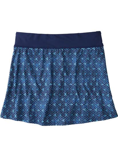 Aquamini Skirt - Prism: Image 2