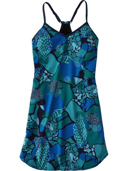 Next Dress: Image 1
